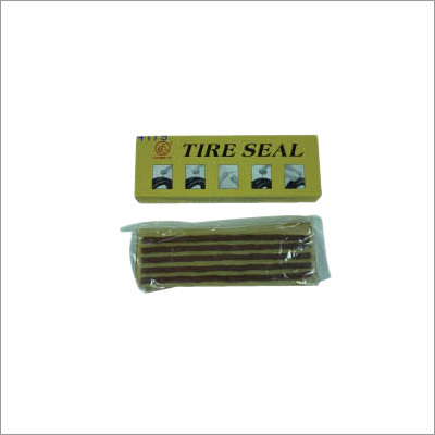 SR4179 Tire Repair Kit