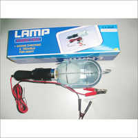 LED Inspection Lamp