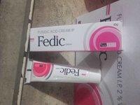 Fusidic Acid 2% Cream