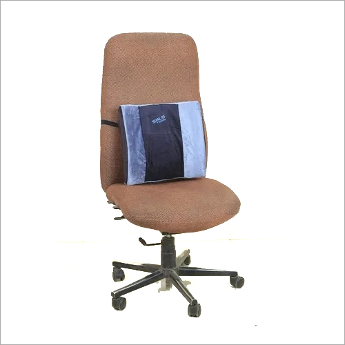 HEALTHY LUMBAR BACK REST