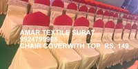 Chair Cover Wholesalers
