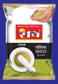 Ravi Dhania Powder