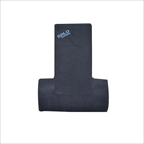 SPINE LUMBAR BACK REST