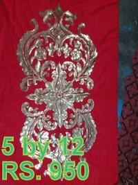 Tent Cloth Shamiyana Manufacturers