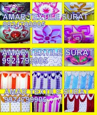 Mandap Cloth Manufacturers
