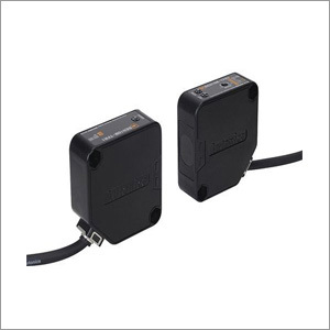 Photoelectric Sensor