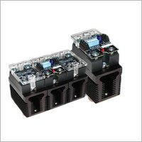 Solid State Relays (SSR) Coil
