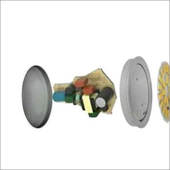 LED Bulb Accessories