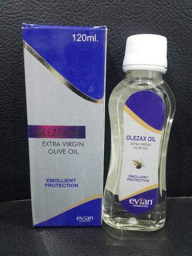 Olezax Oil
