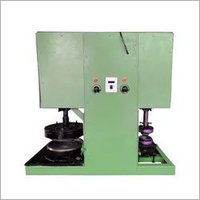 Semi Automatic Dona Making Machine