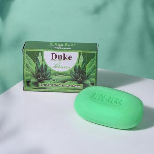 Aloe Vera Fragrance Soap