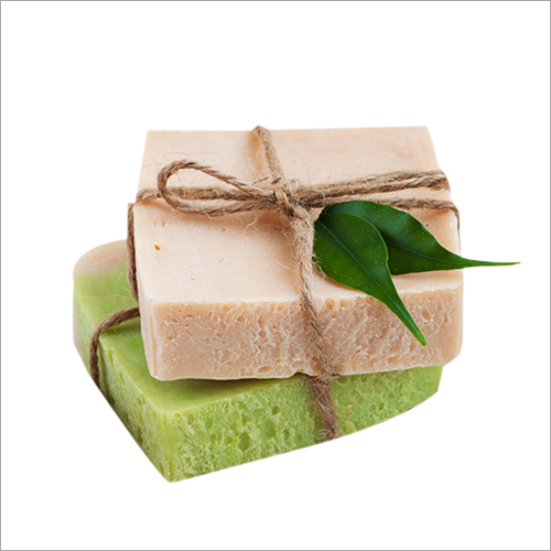 Herbal Soap - Herbal Soap Manufacturer & Supplier, Delhi, India