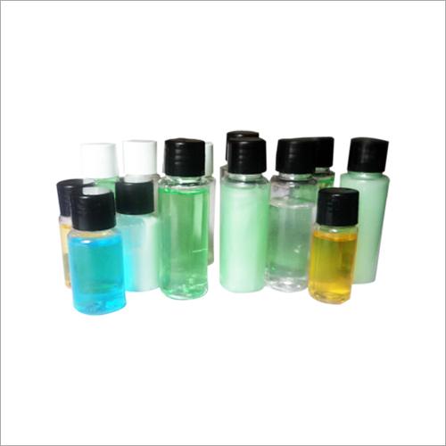 Hotel Liquid Soap
