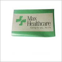 Medicated Soap