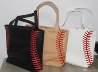 Jig Jack Totes Hand Bags