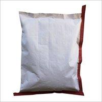L-Stitched Bag