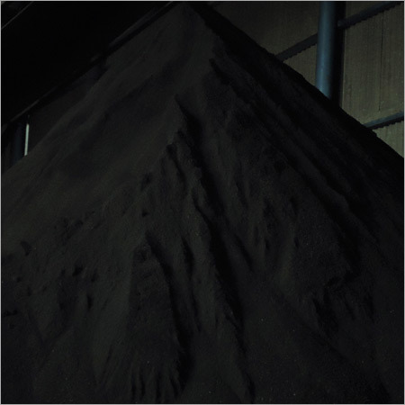0MM TO 6MM Indonesian Coal