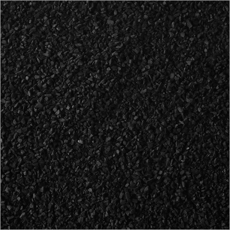 6MM TO 20MM Indonesian Steam Coal
