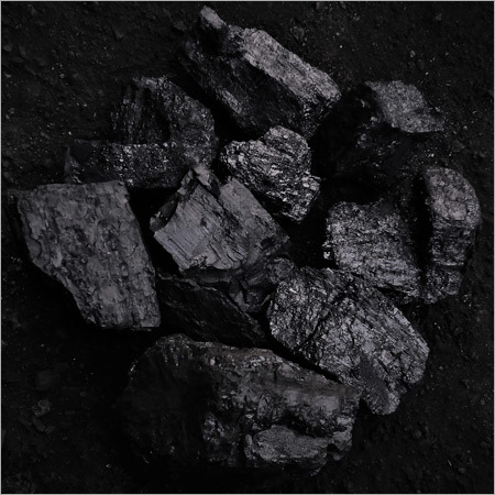 Indonesian Black Coal