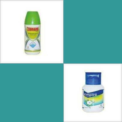 agro imidacloprid Chemicals