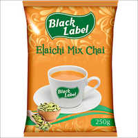Elaichi Mix Tea