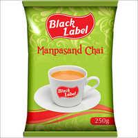 Manpasand Tea