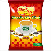 Masala Mix Tea