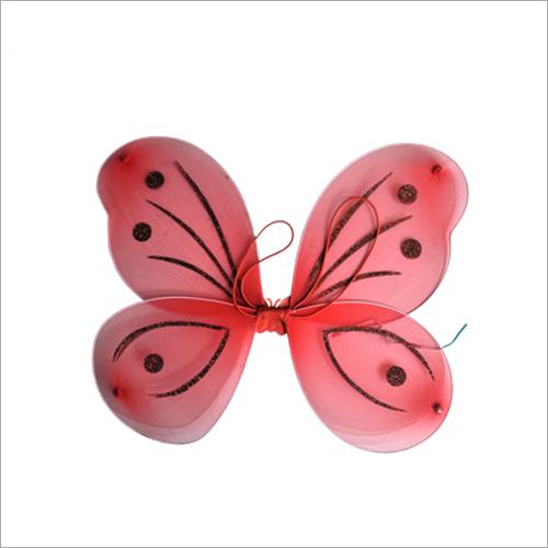 Fairy Butterfly Wings