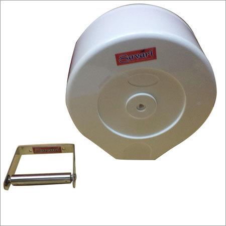 Tissue Roll Holder