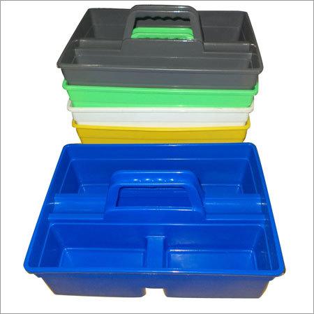 Floor Cleaning Buckets