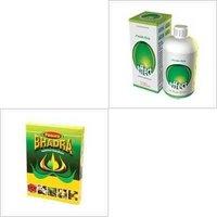 Agro botanical Fungicide