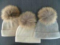 woolen Item