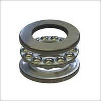 Industrial Thrust Bearing