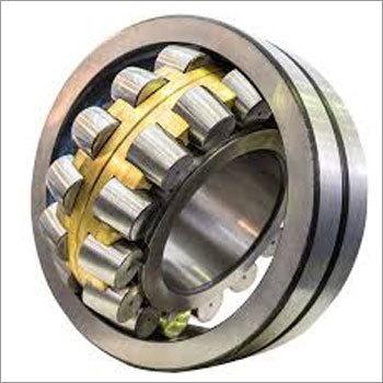 Mechanical Bearings