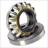 Spherical Roller Thrust Bearing