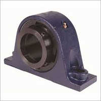 Plummer Blocks Bearing