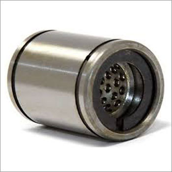 Industrial Motion Bearing