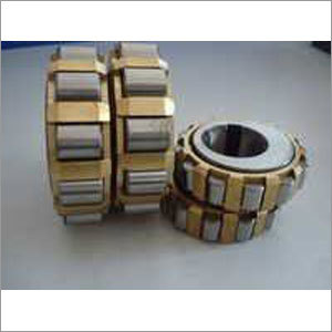 Indusrial Ball Bearing