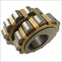Industrial Eccentric Bearing