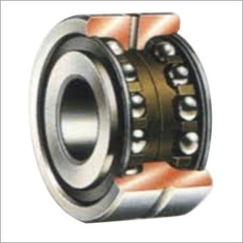 Heavy Duty Contact Bearing