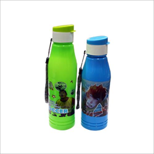 New Tokyo Water Bottle