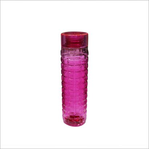 Diamond Water Bottles