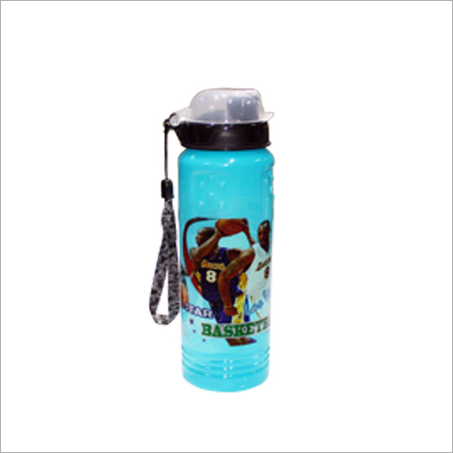 Ishika Water Bottle