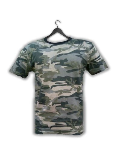 Army t shirts