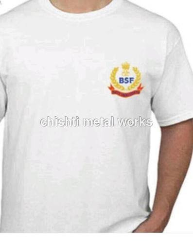 Army Uniform T-shirt