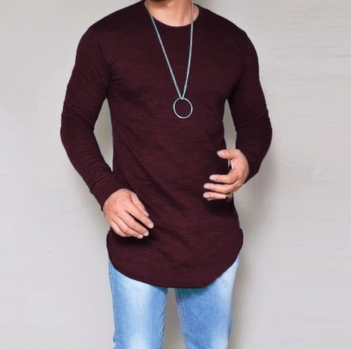 Full Sleeve T Shirts