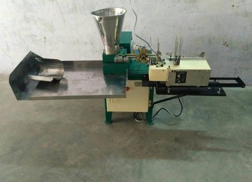Incense Stick Making Machine- Full Auto
