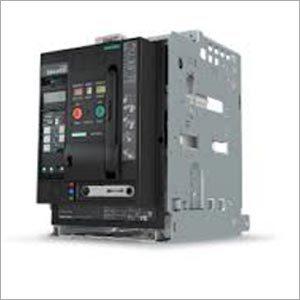 Siemens ACB- air circuit breaker