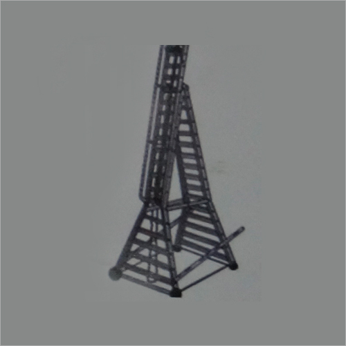 Economy Extension Tower Ladder