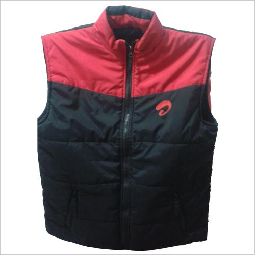 Stylish Winter Jackets